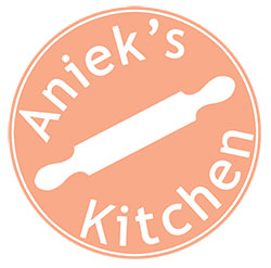 Aniek's Kitchen