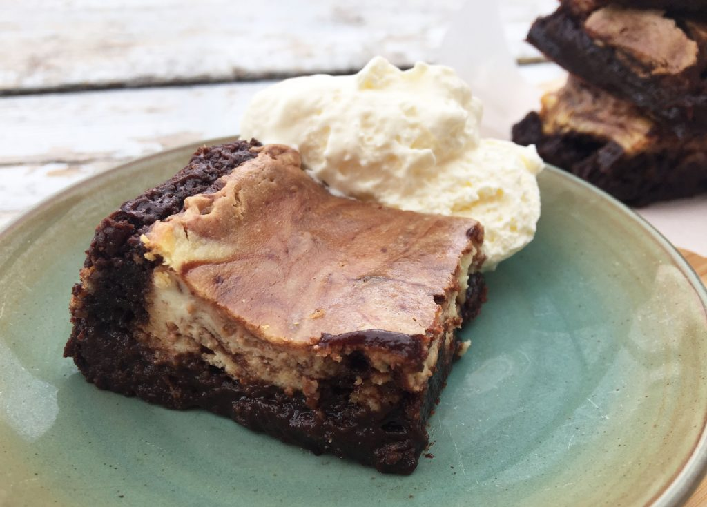 cheesecakebrownie1