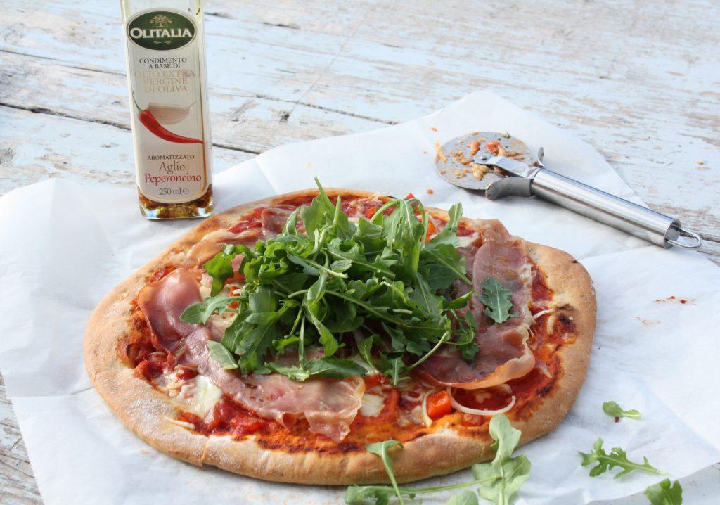 pizza-serranoham-1