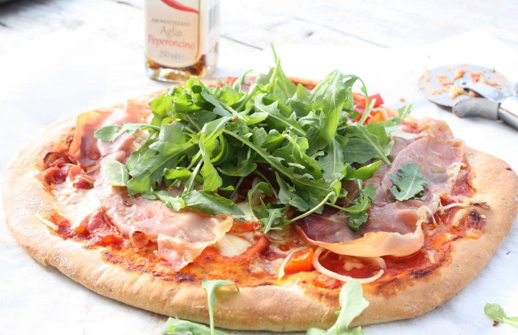 pizza-serranoham2